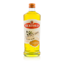 Bertolli Olívaolaj 1 l
