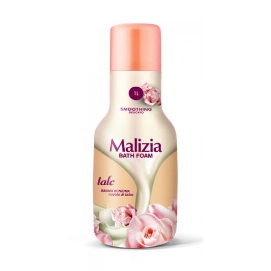 Malizia Habfürdő Talc 1000 ml