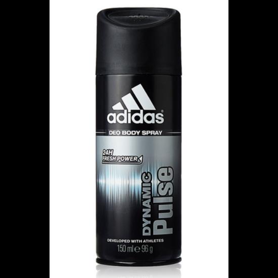 Adidas Dynamic Pulse Spray 150 ml