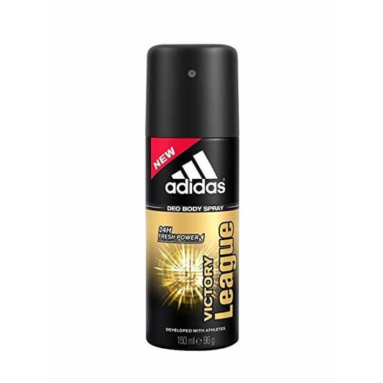 Adidas Victory League Spray 150 ml