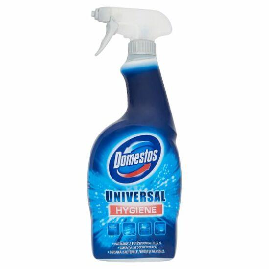 Domestos Universal Hygiene 750 ml