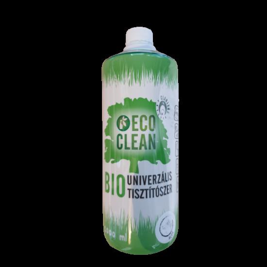 Eco Clean Univerzális Tisztítószer Aloe 1000 ml