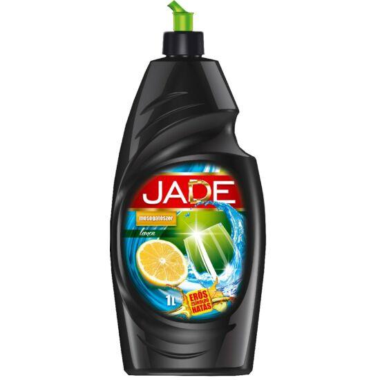 Jade Mosogatószer Citrom 1 l
