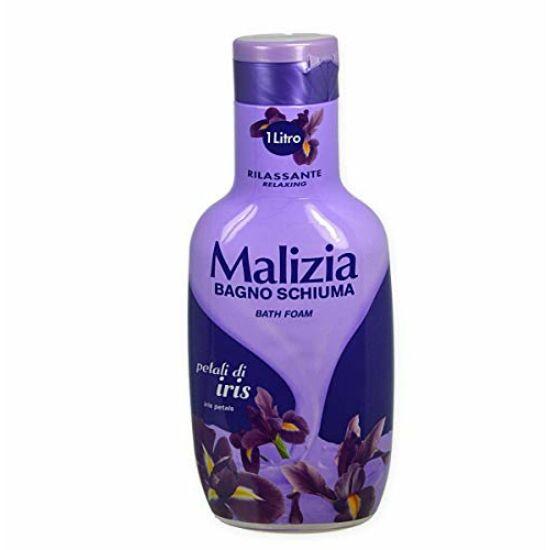 Malizia Habfürdő Iris 1000 ml