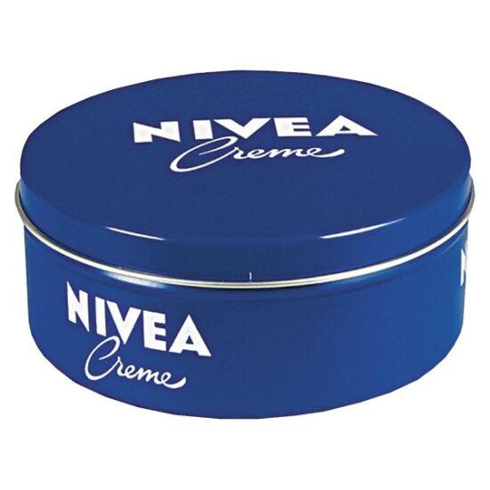 Nivea Creme Krém 250 ml