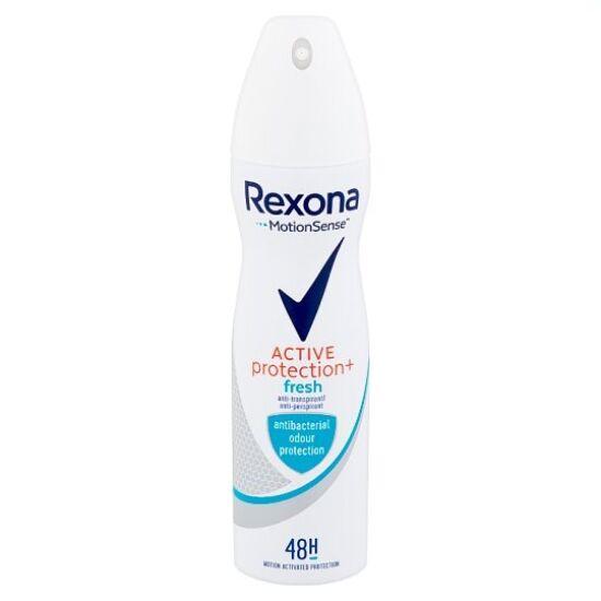 Rexona Active Protection+ Fresh Spray 150 ml