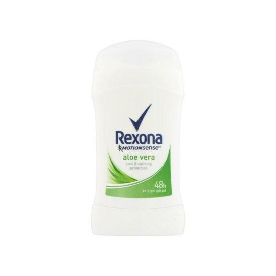 Rexona Aloe Vera Stift 40 ml