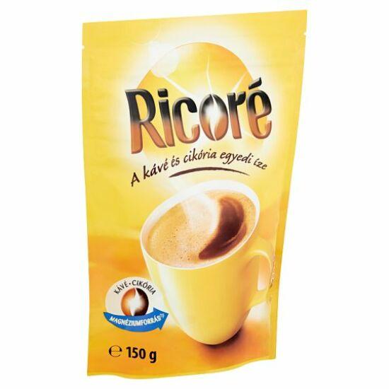 Ricore Instant Kávé Utántöltő 150 g